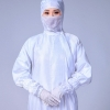Cleanroom Garment Antistatic Clothing CH-1115