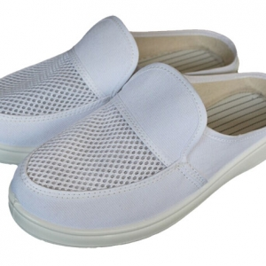 Antistatic Slippers ESD Footwear CH-1853