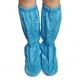 Anti Static ESD Cleanroom Safety Shoes Boots with Soft Sole CH-1837